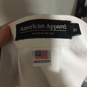Dresses & Skirts - American Apparel tennis skirt store is no longer